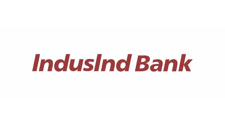 Ripple signs on IndusInd Bank to aid global payments