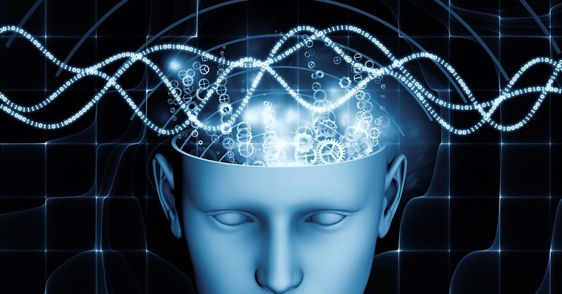 Can monitoring brainwaves really allow us to read emotions?